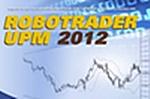 Robotrader2012
