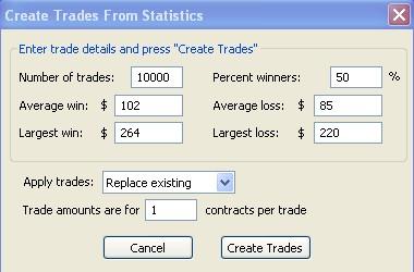 tradingsys