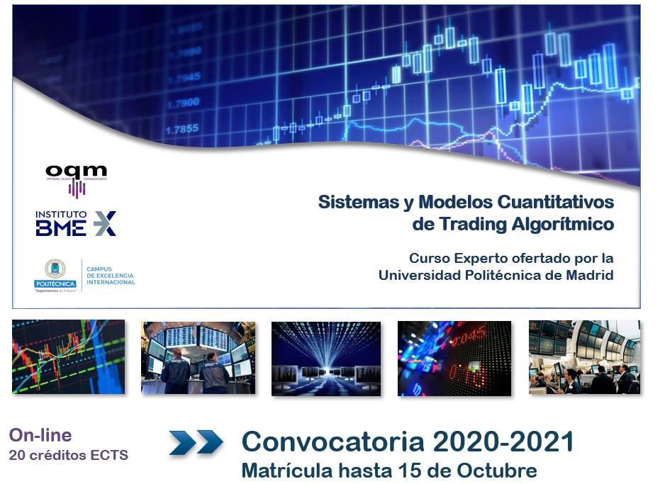 trax trade suderinimo sistema išvardytos akcijų pasirinkimo sandorių charakteristikos